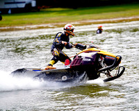 2016 Summer Snowmobile Events