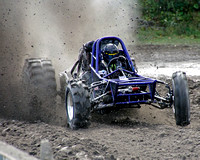 Jeepers Kreepers Finals Sunday Pics 2014