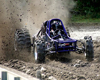 Truck Pulls and Mud Drags 2014